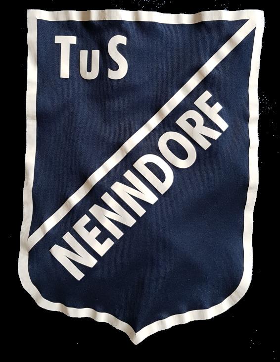 TuS Nenndorf